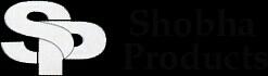 Shobha Products