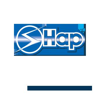 S R ENTERPRISES - logo