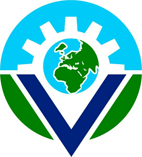 VAIBHAVLAXMI INDUSTRIES