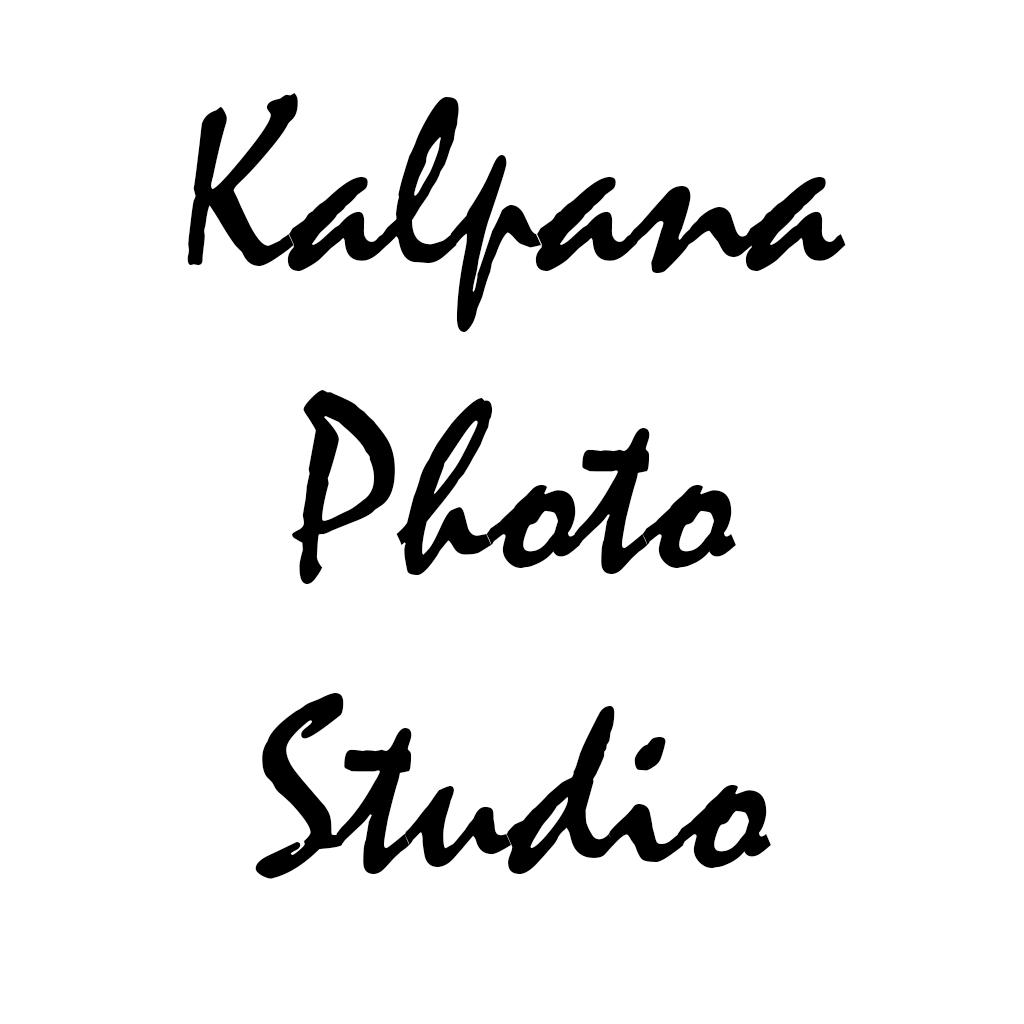 Sudhakar Rao - logo