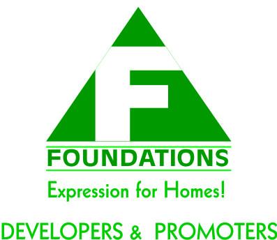 Foundations mysore