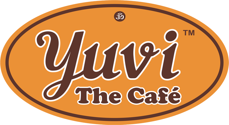 Yuvi the Cafe | Best Cafe & Restaurant  | Coffee Shop