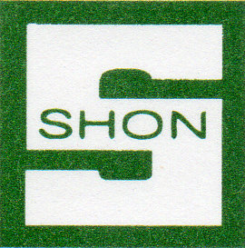 Shon Ceramics Private Limited
