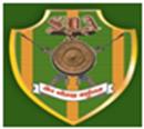 Shaurya Defence Academy +91-7233920261