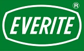 Everite - Every Door Needs One