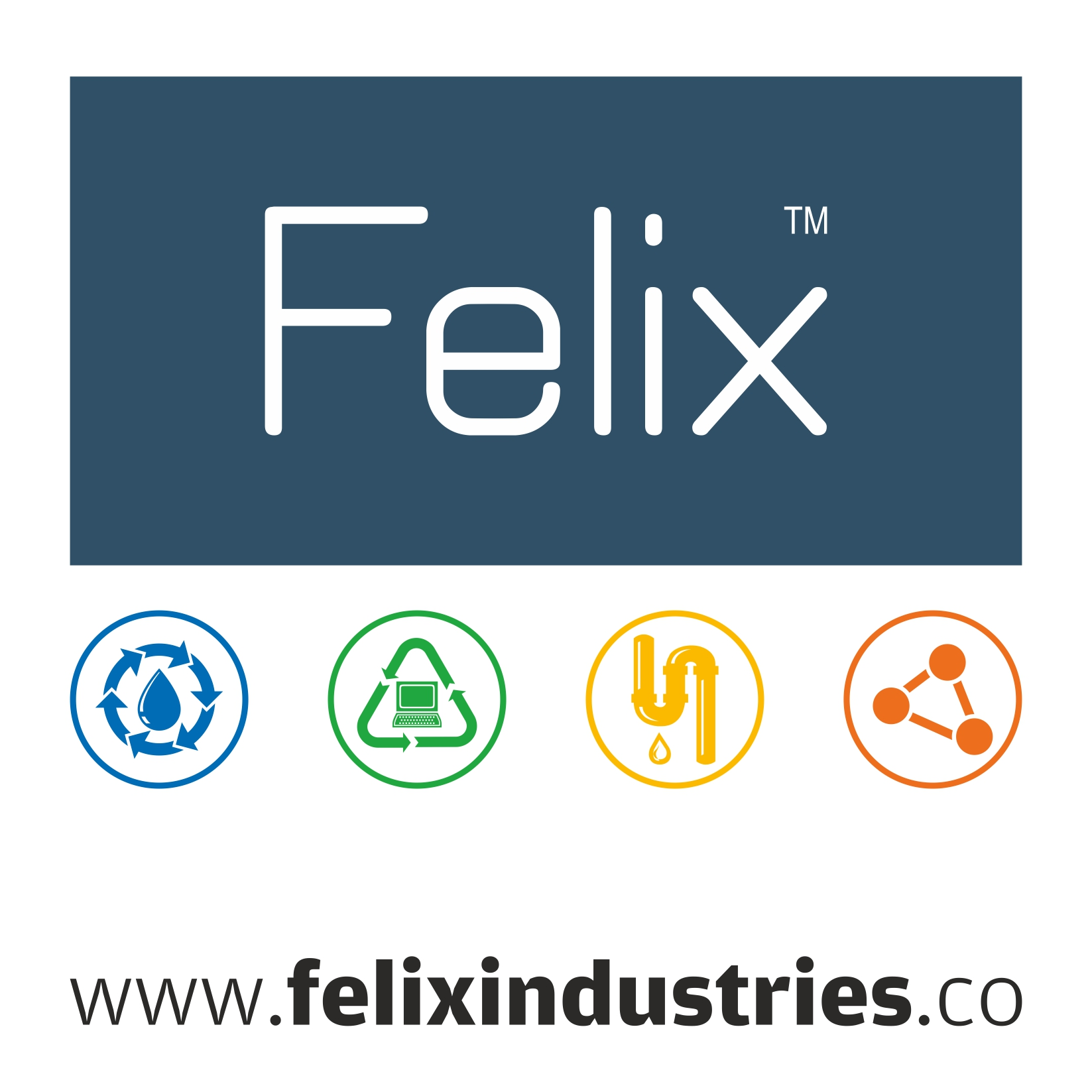 Felix Industries Limited.