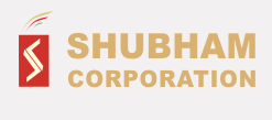 SHUBHAM CORPORATION          Call 07930447110