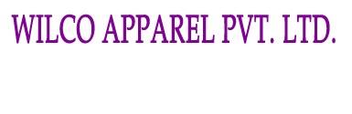 Wilco Apparel Private Limited