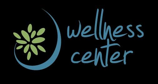 Ideal Wellness Centre
