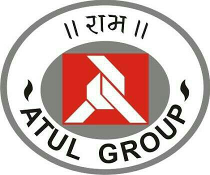 ATUL MOTORS PVT LTD -AHMEDABAD - logo