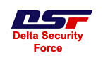 Delta Security Force