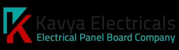 Kavya Electricals - logo