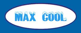 Max Cool Engg