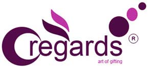 Regards - Art of Gifting