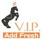 Vip Add Fresh