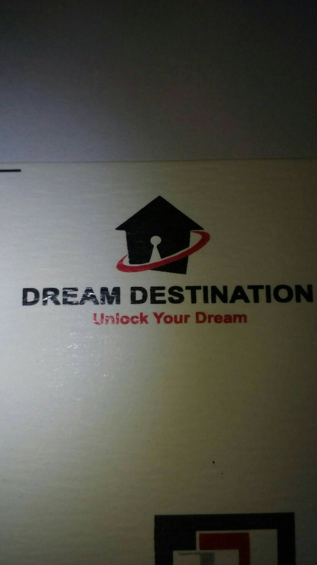 Goyal Dream Developers - logo