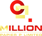 Million Papier Pvt Ltd