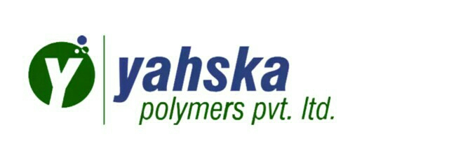 Yahska Polymers Pvt Ltd - logo