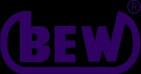 Beena Valve - logo