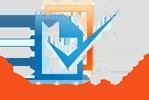 Redspy Detective - logo