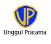 Unggul Pratama