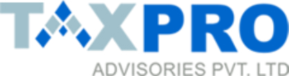 TAXPRO ADVISORIES PVT LTD