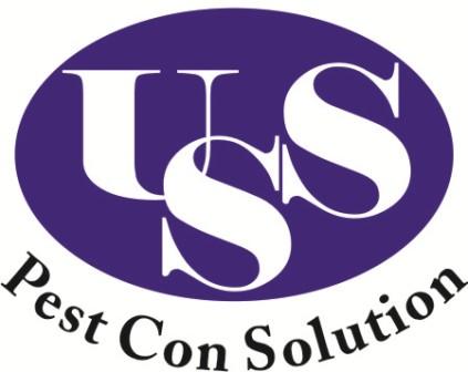 Uss Pest Control