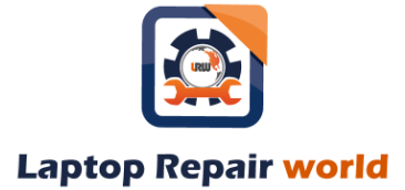 Laptop Repair Hyderabad Call 9515942609