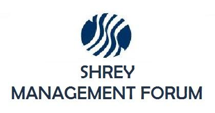 SHREY MANAGEMENT FORUM