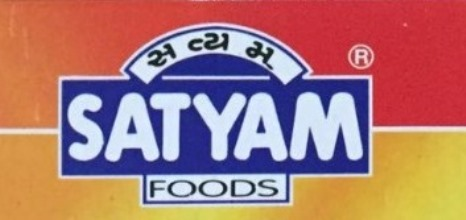 Satyam Food Pvt Ltd