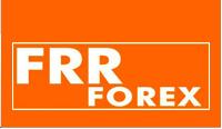 FRR Forex,New Delhi