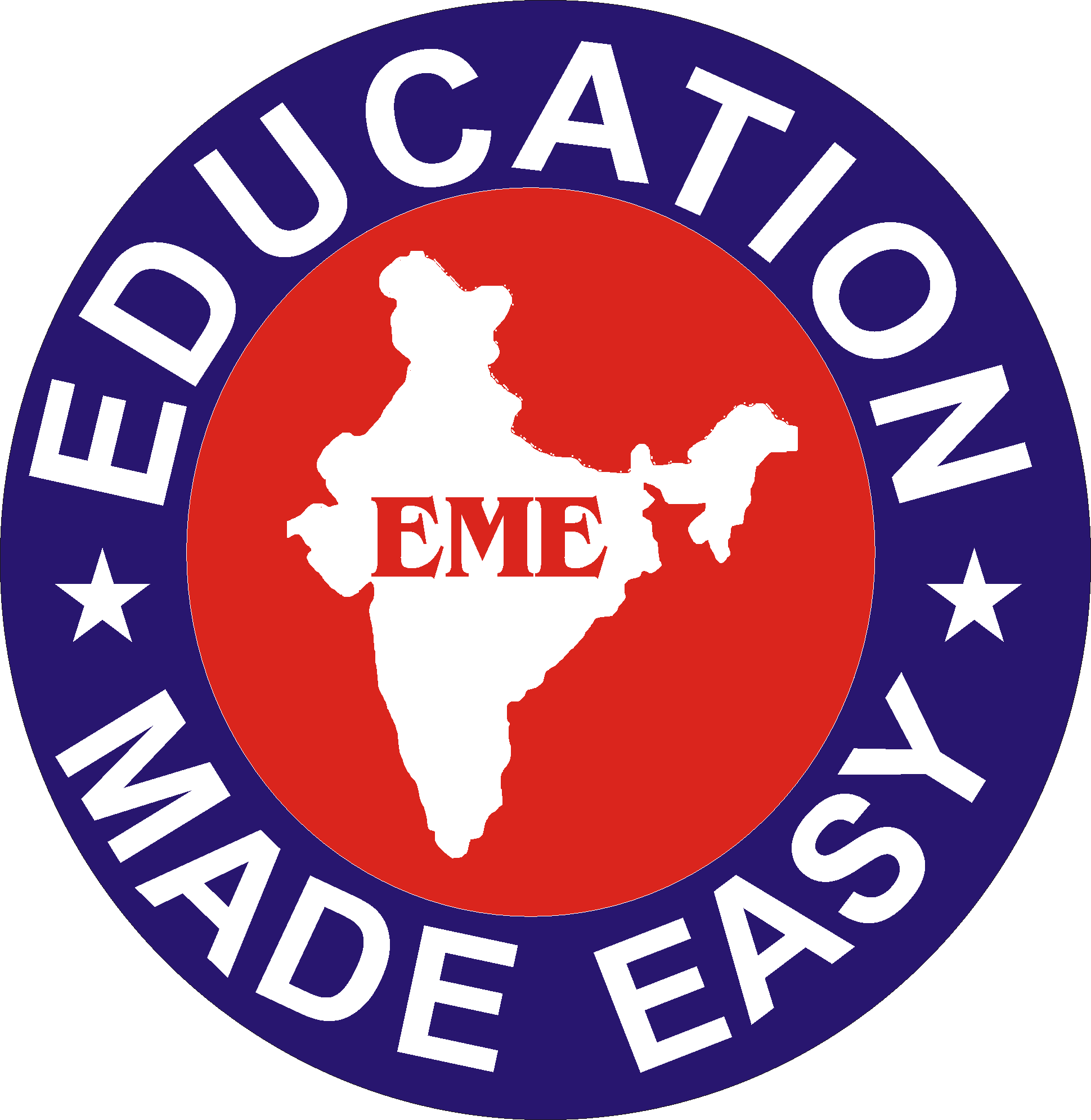 Education Made Easy Call For Admissions 9216880451 - logo