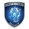 PROTECTORS SECURITY FORCE - logo