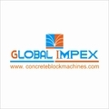 Global Impex - logo
