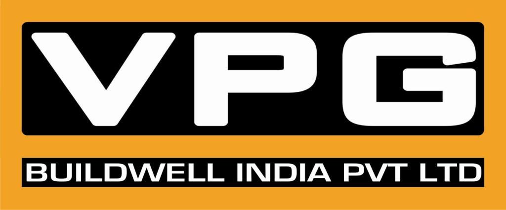 V P G Buildwell India Pvt Ltd