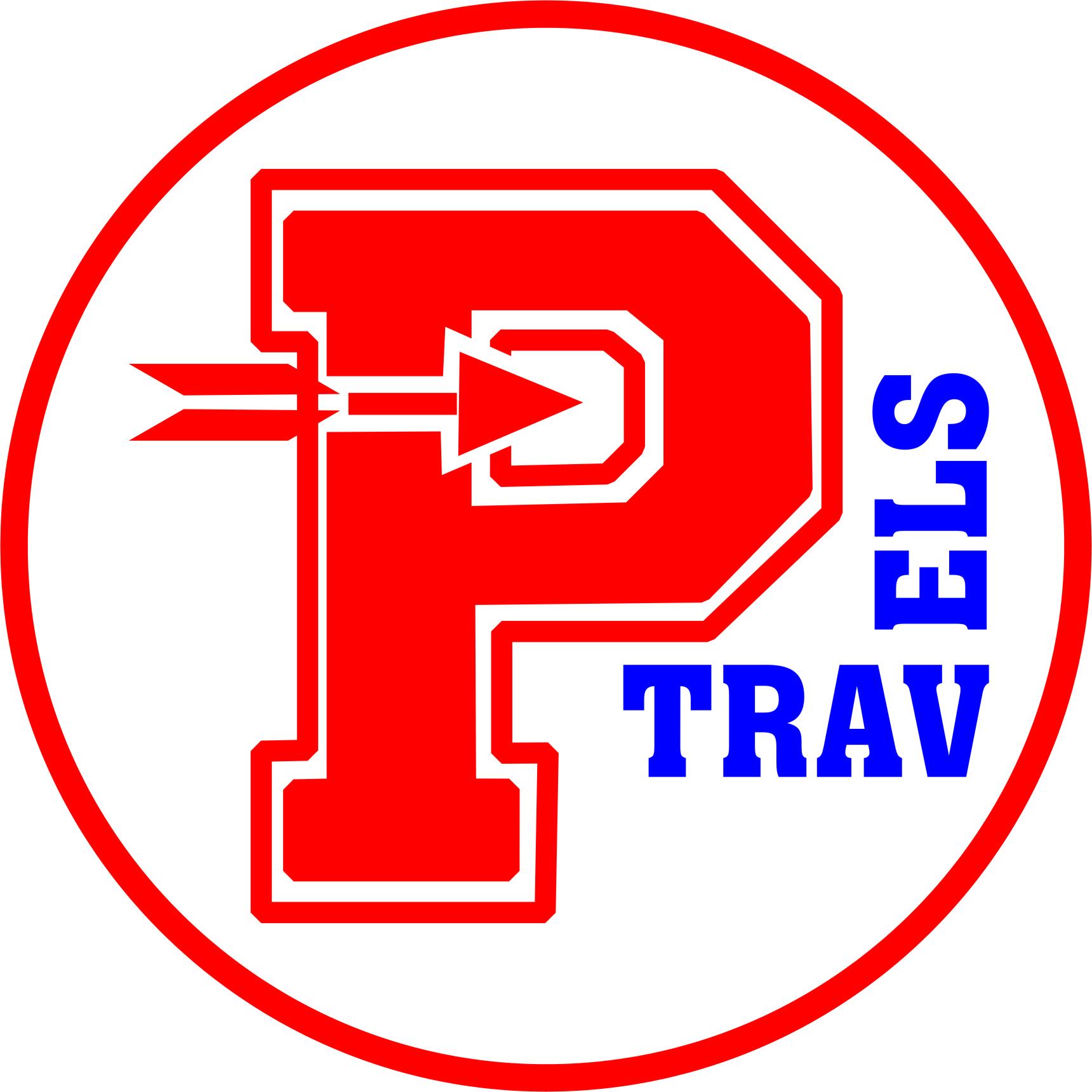 Parth Bus Services Pvt. Ltd. - logo