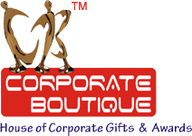 Corporate Boutique