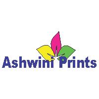 ASHWINI PRINTS