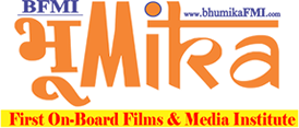 Bhumika Films And Media Institute