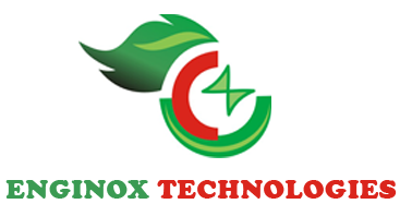 Enginox Technologies - logo