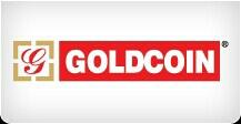 Goldcoin Multipack Pvt. Ltd. - logo