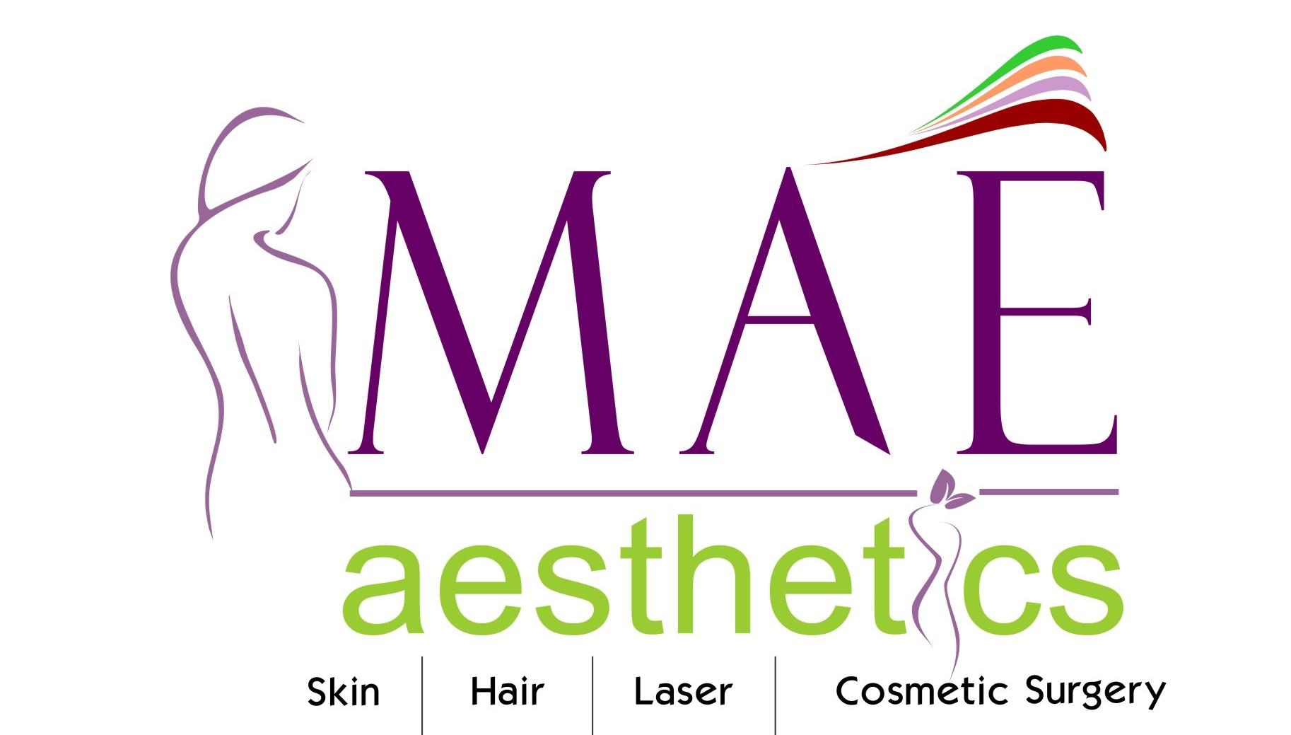 MAE Aesthetics