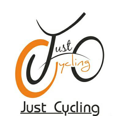 Justcycling