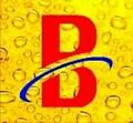 Bosco India - logo