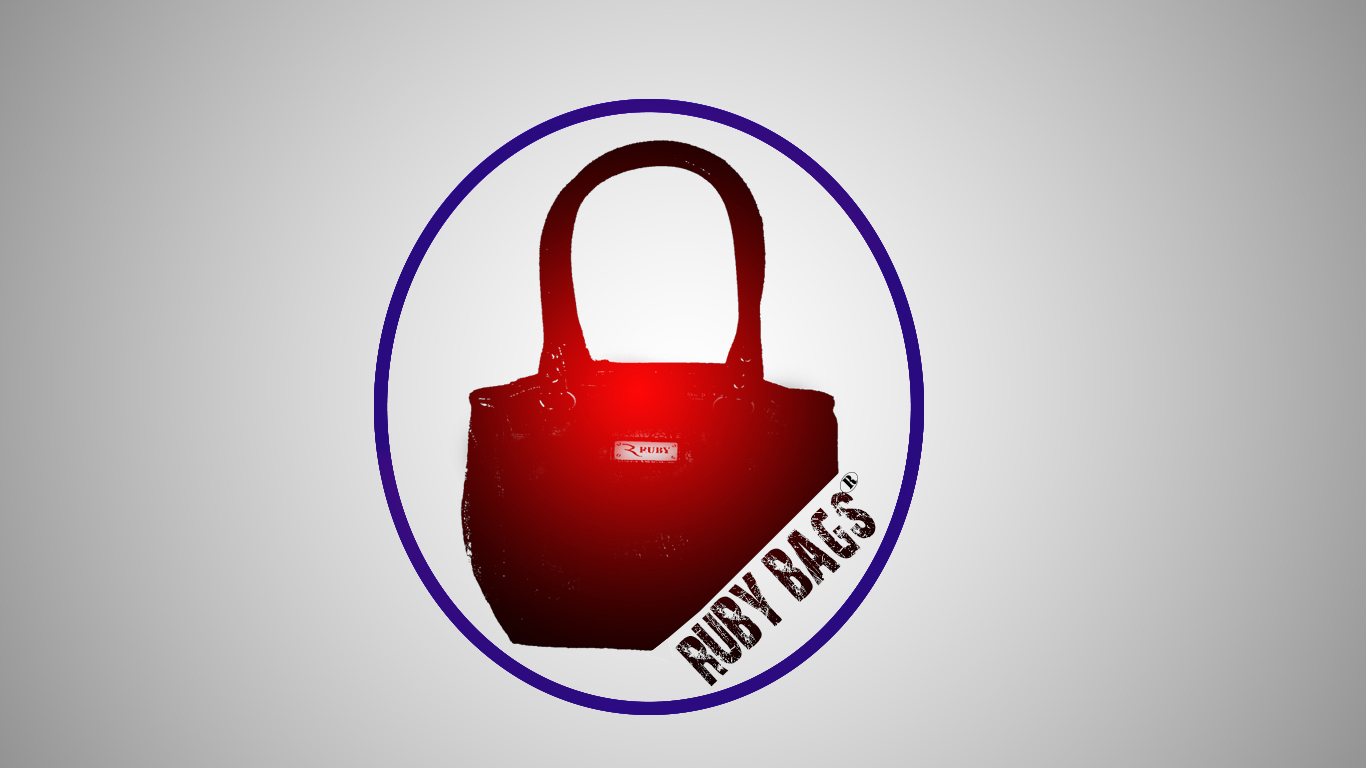 Ruby bags