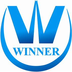 Winner weldingg Corporation
