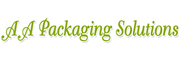A A Packaging Solutions
