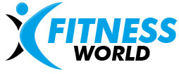 Fitness world 9988238300