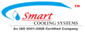 SMART COOLING SYSTEMS - logo