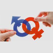 Sexologist - logo